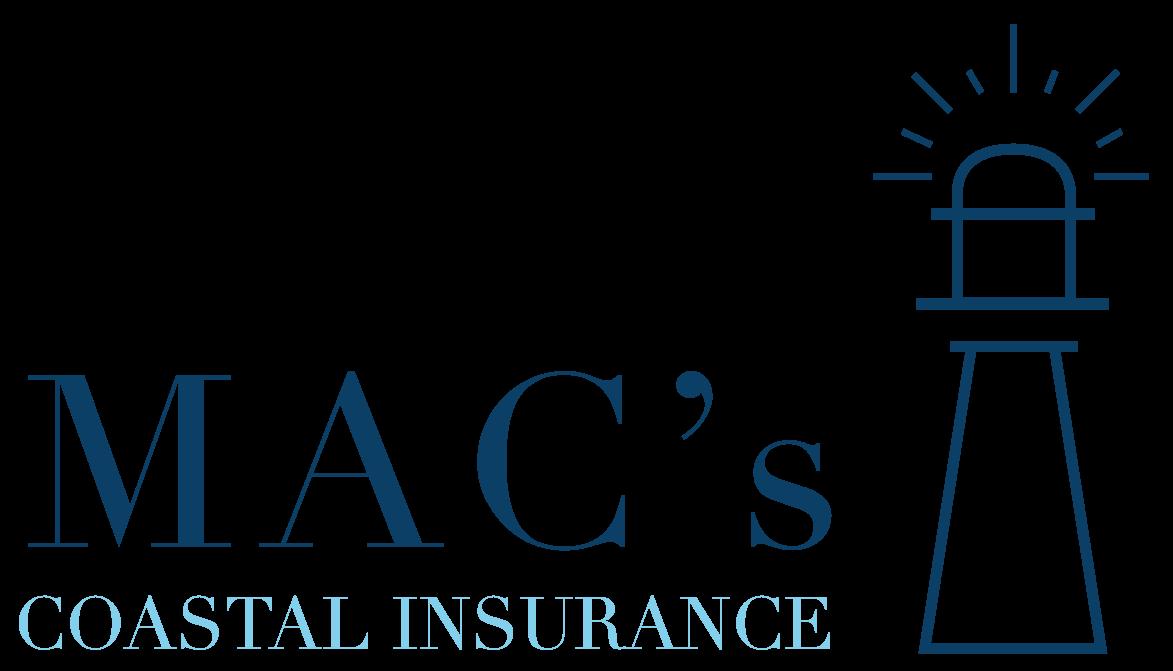 MAC's Coastal Insurance